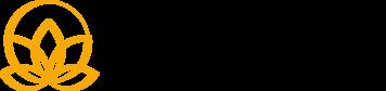 Lifeyana
